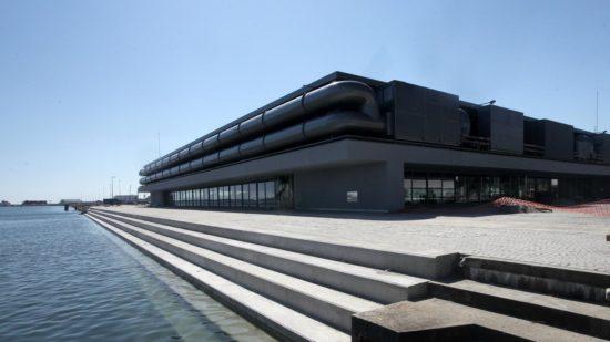Viana do Castelo é palco do maior evento da área da Juventude no âmbito da Presidência do Conselho da União Europeia