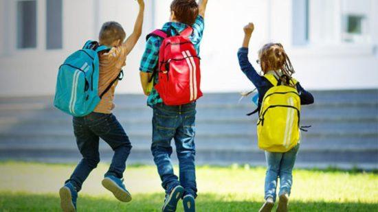 Covid-19: Abertura de escolas vai ser ponderada com especialistas e partidos na terça-feira
