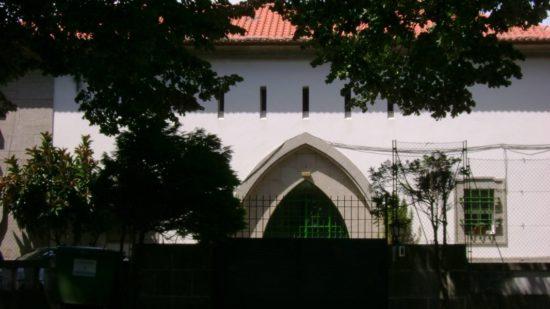 Vila Nova de Cerveira: Homem em prisão preventiva por alegada violência doméstica