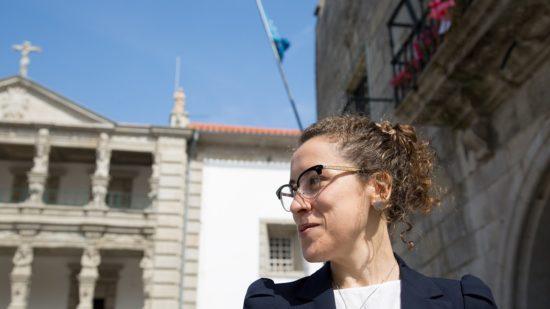 Viana do Castelo investe cerca de 18 mil euros em bolsas de estudo para 25 alunos do Ensino Superior