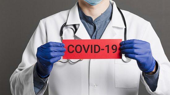 """Covid-19: Norte """"abranda"""" mas especialistas estimam 1.400 internamentos na próxima semana"""