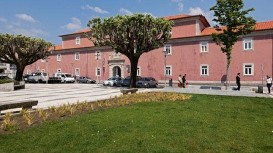 Politécnico de Viana do Castelo renova Carta Erasmus até 2027