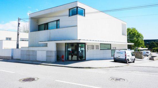 Covid-19: Aprovados apoios de mais de 600 mil euros a instituições de Viana do Castelo