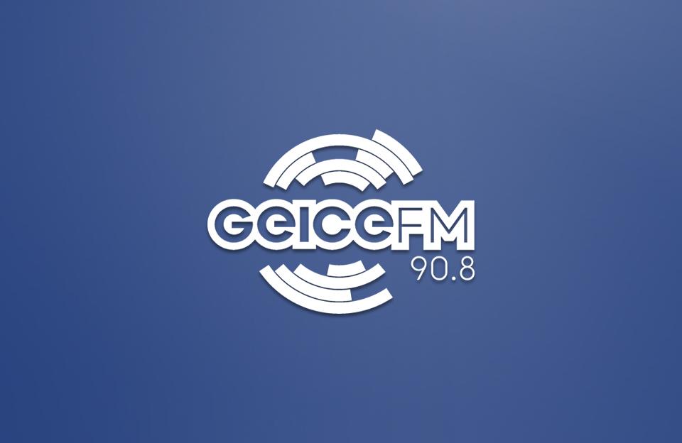 GEICE FM 01