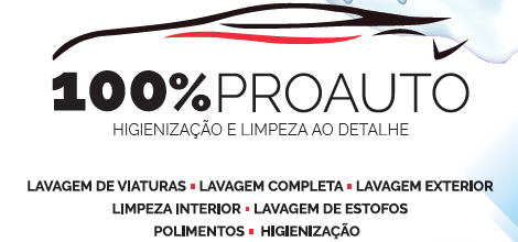 100% ProAuto