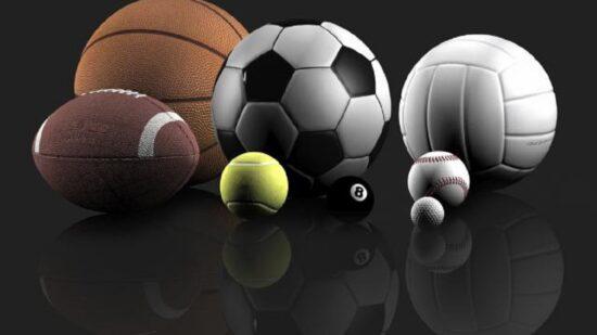 Covid-19: Governo prepara fundo de apoio extraordinário para o desporto