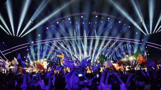 Final do Festival da Canção 2021 acontece em 06 de março sem público