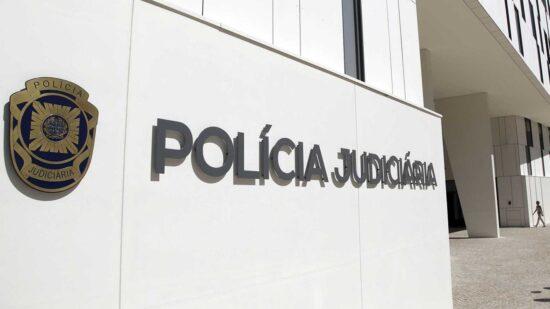 PJ deteve suspeito de abuso sexual da enteada em Caminha