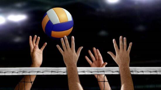 Voleibol: Sporting das Caldas adia jogo em Viana do Castelo devido a surto de covid-19 no seu plantel
