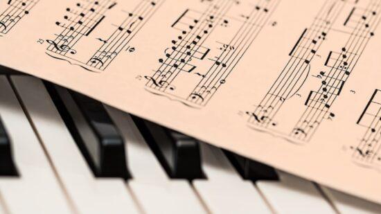 Music Feeds: Projeto internacional online arranca no próximo dia 28 de janeiro