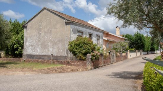 Vila Nova de Cerveira: Concurso de antigo posto fiscal com 12 propostas de reabilitação