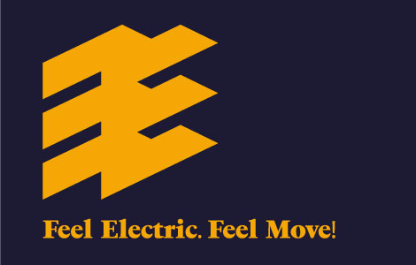 Electric Move