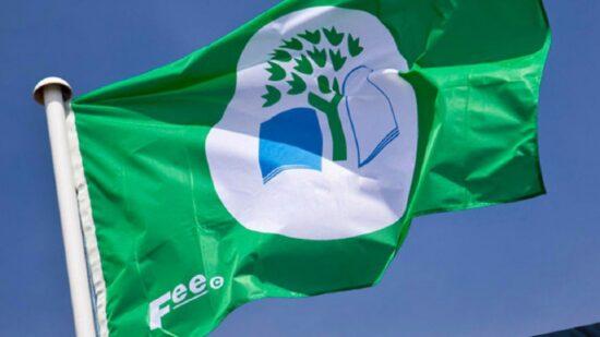 Viana do Castelo: Alvarães e Santa Marta de Portuzelo com Bandeira Verde Eco-Freguesias XXI