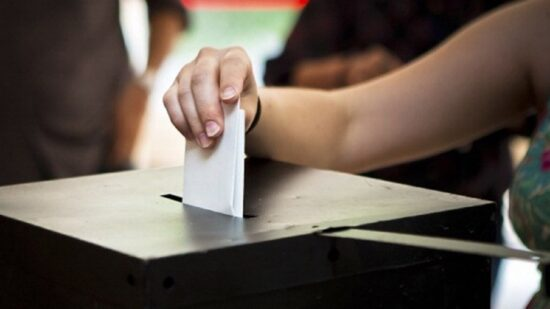 Presidenciais: Alterados locais de voto em sete concelhos