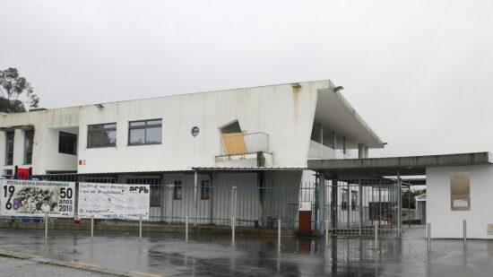 Ponte da Barca: Escola Diogo Bernardes integra rede de escolas de acolhimento
