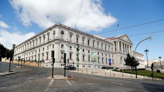 Restaurantes do Minho exigem encerramento do restaurante da Assembleia da República
