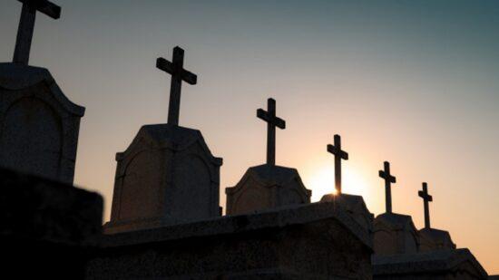 Covid-19: Hoje morreram em Portugal 218 pessoas