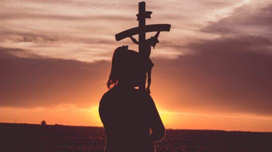 Covid-19: Portugal com 234 mortes em 24 horas, novo máximo