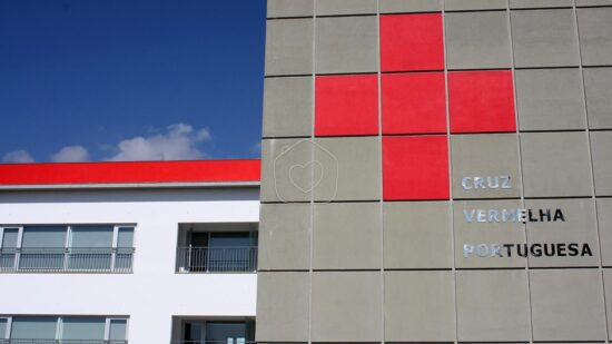 Vacinação contra a Covid-19 avança segunda-feira em Valença