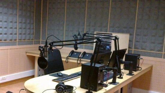 Rádios consideram ineficaz aumento de quota de música portuguesa