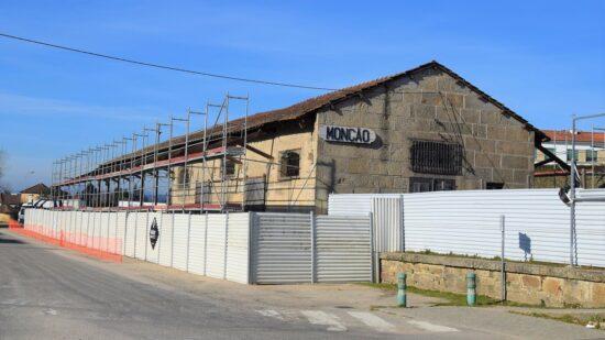 Monção investe 210 mil euros em incubadora de iniciativas empreendedoras