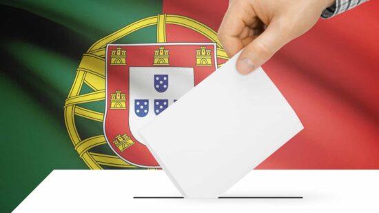 Presidenciais: Mais de 246 mil eleitores pediram voto antecipado