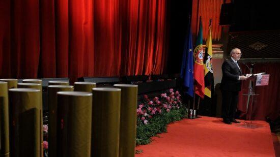 Viana do Castelo: Sessão solene do Dia da Cidade adiada para o mês de março