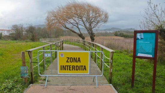 Covid-19: Níveis de risco dos concelhos do distrito de Viana do Castelo