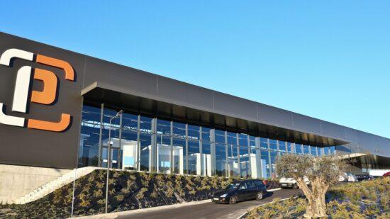 Casa Peixoto cresce 5% em volume de negócios