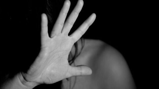 """""""Figura de Cera"""" presta homenagem às vítimas de Violência Doméstica"""