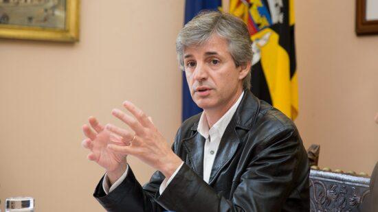 Câmara de Viana do Castelo aprova apoio global de 333.400 euros para diversas freguesias