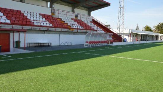 Esposende: Município desenvolve formação para Agentes Desportivos