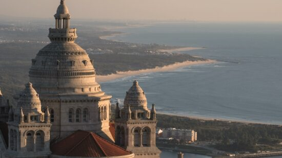 Viana do Castelo organiza encontros Interculturais para promover inclusão e diversidade cultural