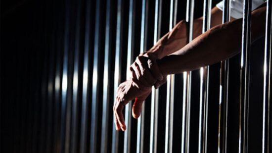 Prisão preventiva para suspeito de tentativa de homicídio em Ponte de Lima